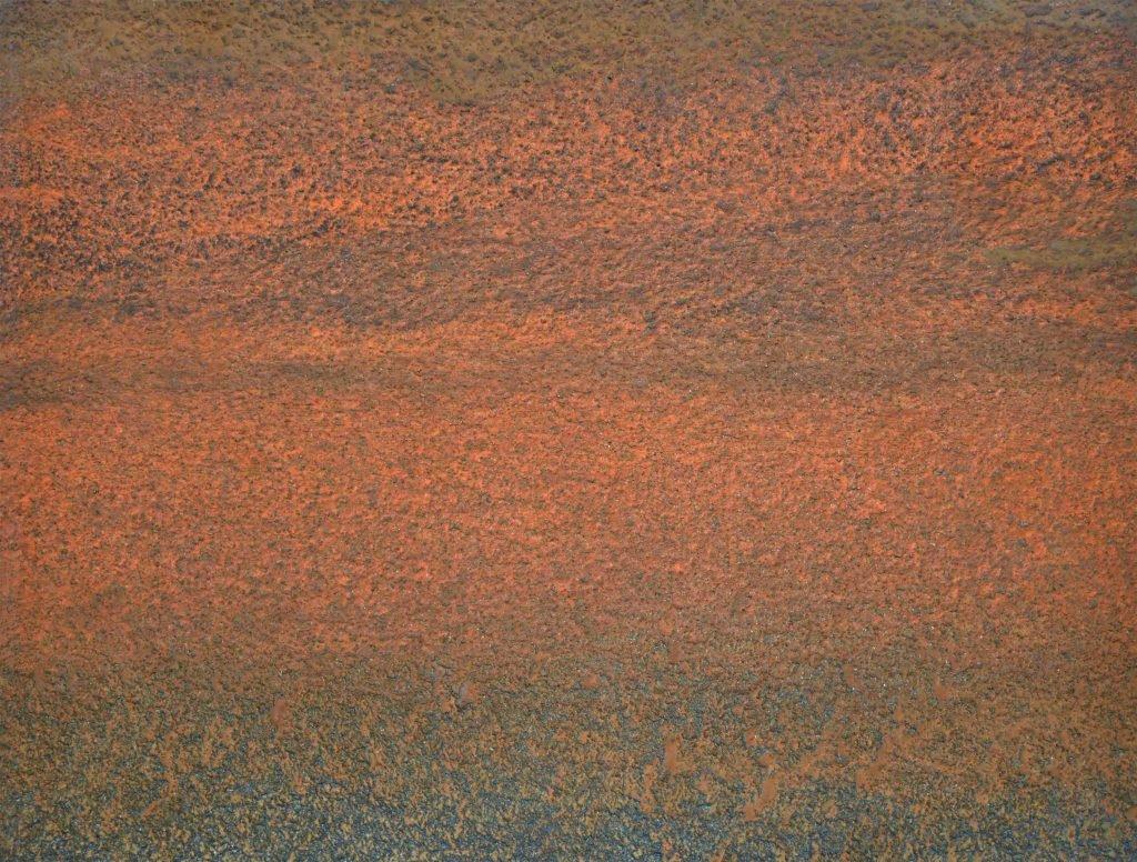 <p>Rostiges Eisen, Oberflächen-Design</p>