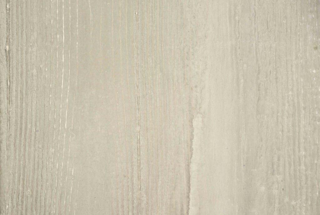 <p>Struckturierte Holzoberfläche, Fotoset</p>
