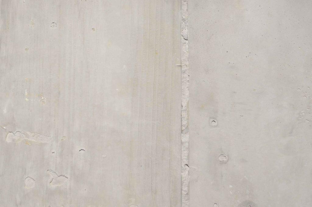 <p>Betonoberfläche, Hintergrund, Fotoset</p>