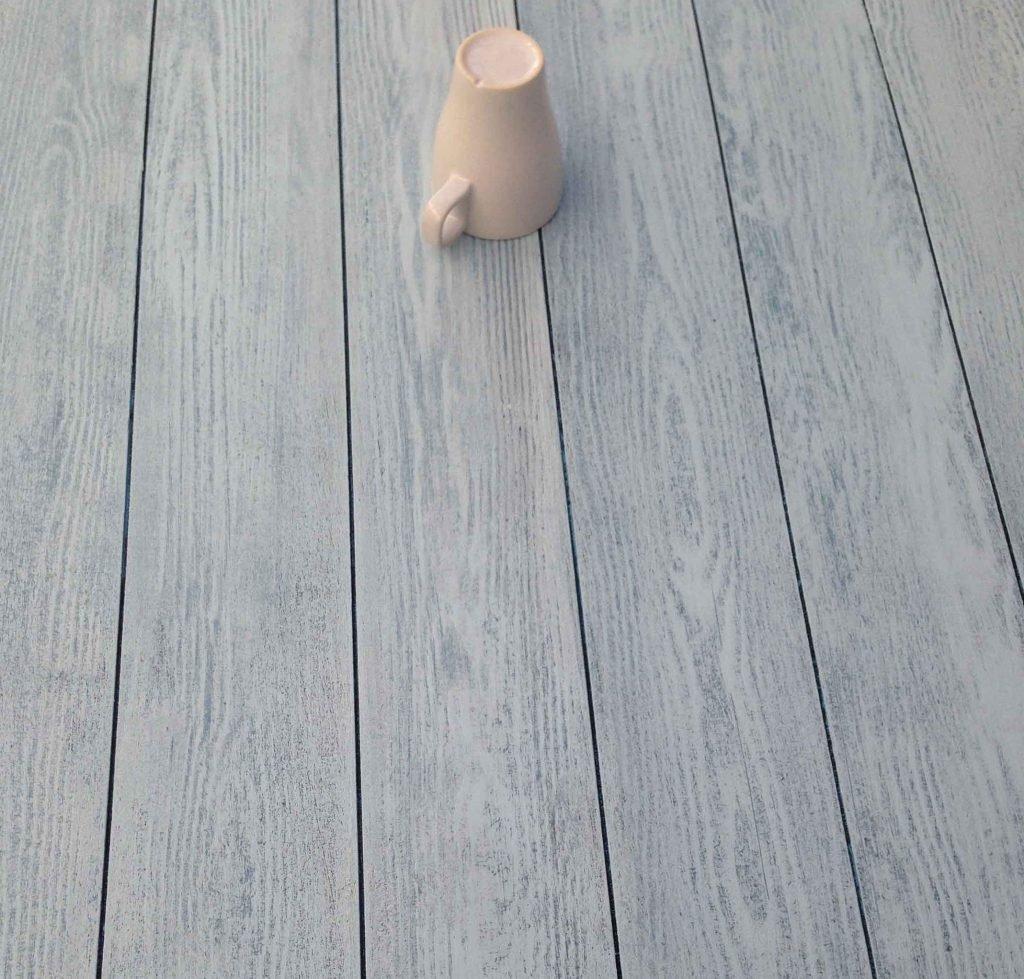 <p>hellgraue Holzmaserung, Fotohintergrund, Oberflächengestaltung</p>