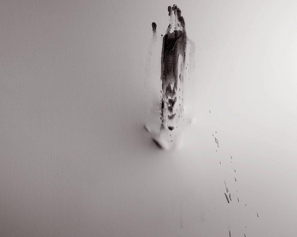 <p>Trailer: Kunst.Stoff, Filmrequisite, Aktionpainting, Auftraggeber: Sky</p>